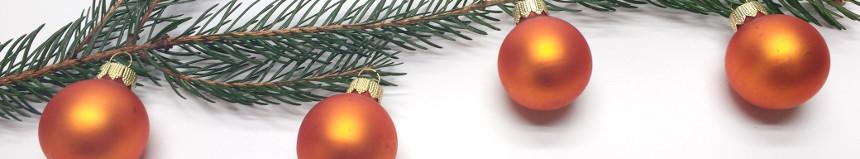 banner_Weihnachtslose