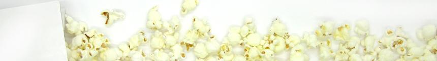banner_Popcorn